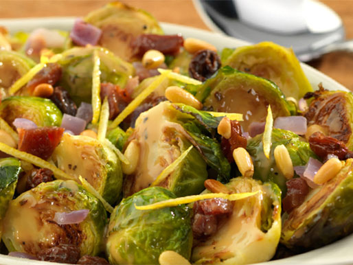 Balsamic-Roasted-Brussels-Sprouts-recipe
