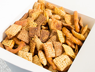 Coconut Oil Original Chex™ Mix
