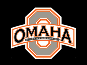 Omaha Hockey Club
