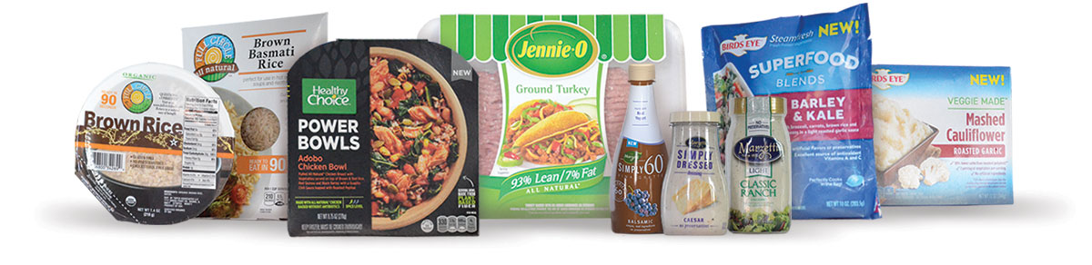 marzetti-dressings-jennie-o-full-circle-birds-eye-and-healthy-choice-products
