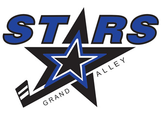 Stars Grand Valley Amateur Hockey Association – West Michigan