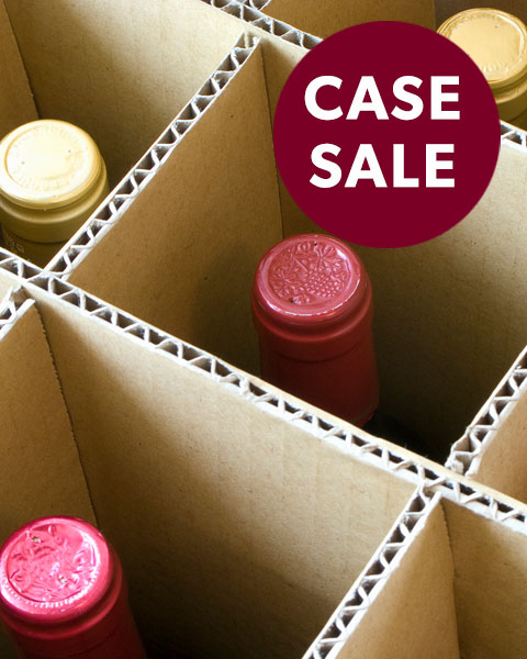 Risata Moscato D'asti By The Case