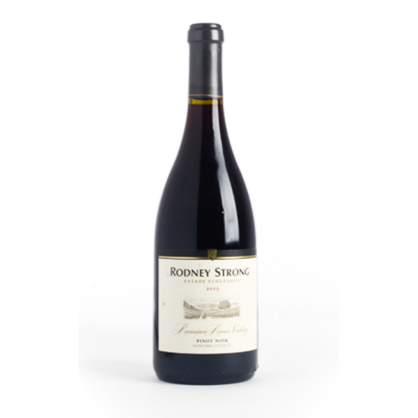 Rodney Strong Russian River Pinot Noir 2014